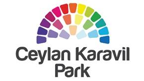 Ceylan Karavil Park