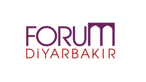 Forum Diyarbakır