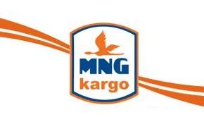 Mng Kargo Kayapınar Şubesi