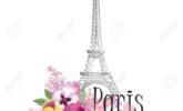 Paris Çiçekçilik