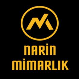 Narin Mimarlık Proje Danışmanlık