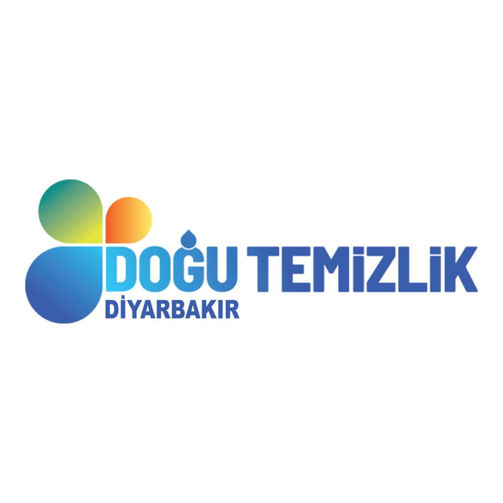 Diyarbakır Temizlik Şirketi | Doğu Temizlik Hizmetleri